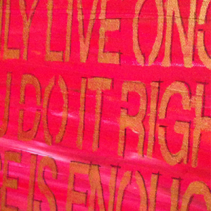 You-only-live-once_02detail