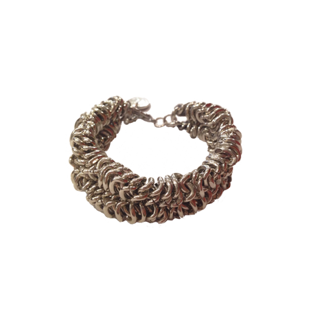 CM-chain-bracelet-silver_side