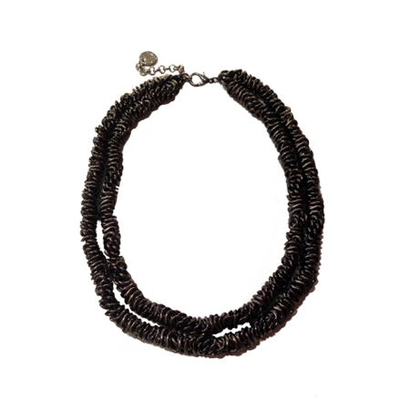 CM-chain-neck-blackr