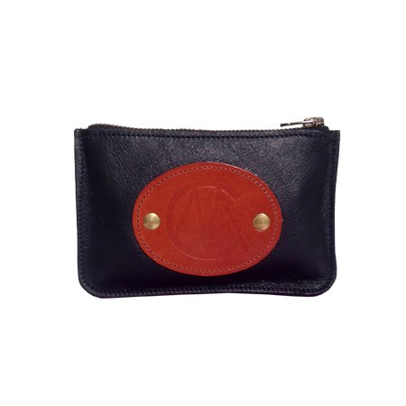 Molly-wallet-front
