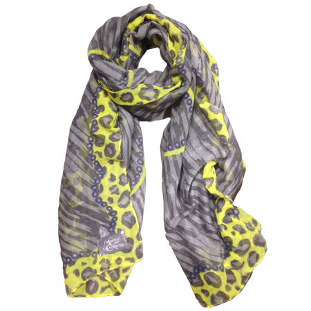 yellow_gray_scarf